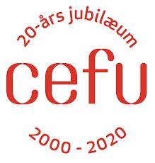 Cefu logo