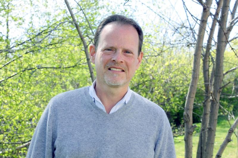 Christian Graugaard