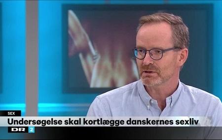 MFR i DR Dagen 5. sept 2017